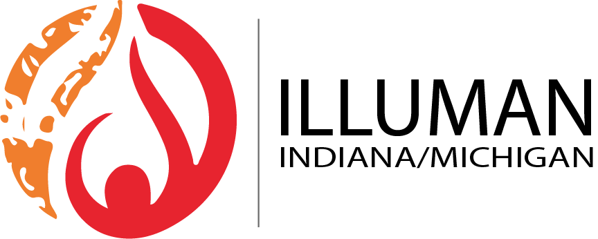 Illuman of Indiana-Michigan